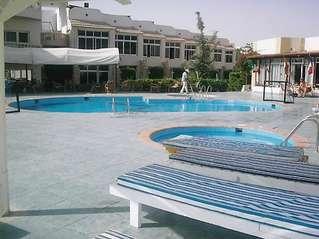 отель Sea Gull Premium Resort 4*