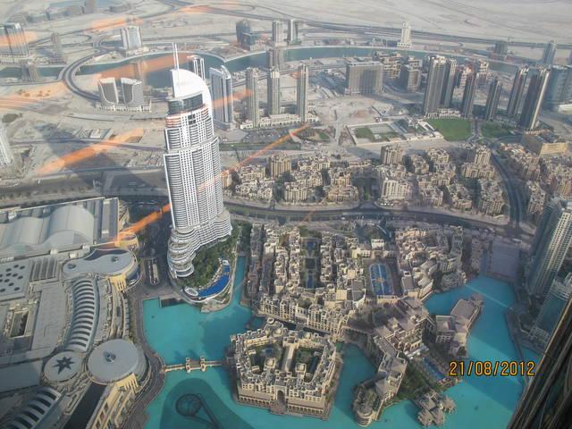Дубай лучший сезон квартиры в ванкувере купить