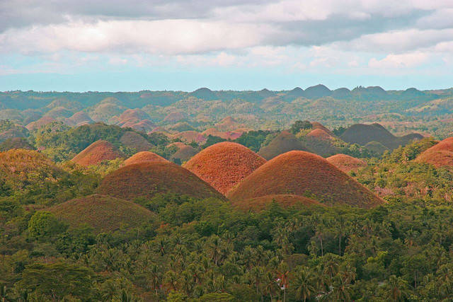 вами какой остров выбрать на филиппинах Дальнереченский район