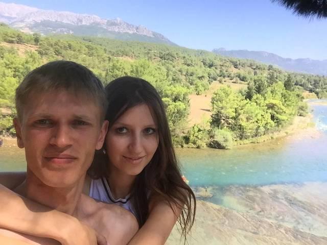 Молодёжный отдых в Алании в сентябре  Рассказы о Аланье