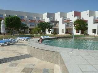 отель Sentido Crystal Bay Resort 3*