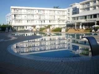отель Laguna 3*