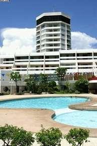 отель Sigma Resort Club 3*