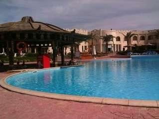 отель Aqua Hotel Resort & Spa 4*
