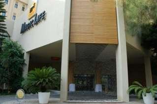 отель Club Magic Life Sarigerme Imperial 4*