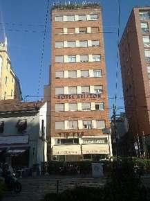отель Ariston 3*