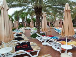 отель Royal Vikingen Resort & Spa 5*