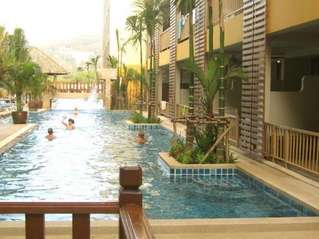 отель PGS Hotels Casadel Sol 4*