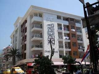 отель Xperia Grand Bali 4*