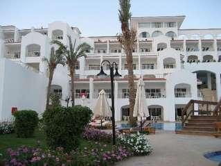 отель La Vita Resort & SPA 5*